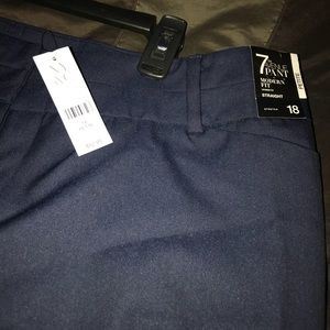 New York & Company Pants - Dress pants